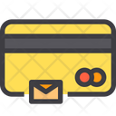 Card Details Icon