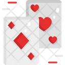 Card Game Card Game Play Card Icon