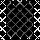 Card Holder Icon