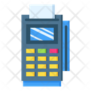 Credit Card Reader Card Swipe Machine Credit Card Icon
