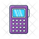 Card Machine Payment Finance Icon
