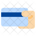 Card Pay Icon