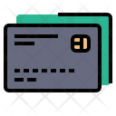 Card Payment Payment Method Credit Card Icon