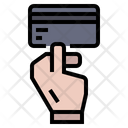 Card Payment Credit Card Debit Card Icon