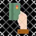 Credit Card Method Icon