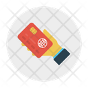 Pay Atm Card Icon