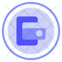 Payment Sale Commerce Icon