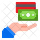 Card Payment Credit Card Payment Icon
