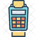 Card Payment Card Payment Icon