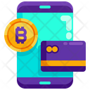 Card Payment Payment Credit Card Icon