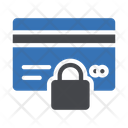 Paylock Protection Security Icon