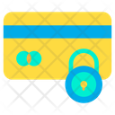 Card security Icon