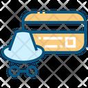 Card spy Icon