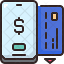 Payment Purchase Buy Icon