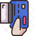 Payment Shopping Business Icon