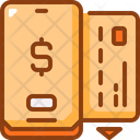 Card Swipe Card Payment Payment Icon