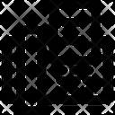 Card Terminal Icon