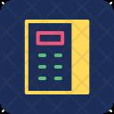 Card Terminal Swipe Icon