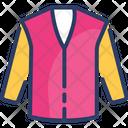 Cardigan Clothing Fashion Icon