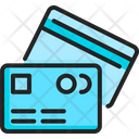 Card Credit Payment Icon