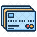Card Money Pay Icon