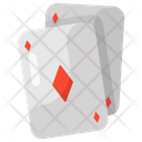 Cards Playing Cards Card Game Icon