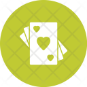 Cards Icon