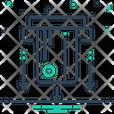 Cardswipe Icon