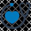 Care Health Healthcare Icon