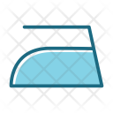 Care Clean Iron Icon