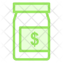 Care Recovery Payment Icon