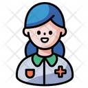 Caretaker Icon