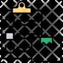 Cargo Checklist Reminder Icon