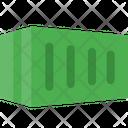 Cargo Container Container Cargo Icon