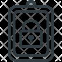 Carkey Car Key Icon