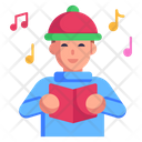 Carols Icon
