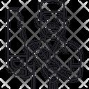 Carpenter Woodworker Craftsman Icon