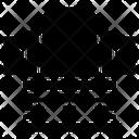 Carpenter Router Icon