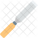 Carpentry Cutting Tool Icon