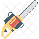 Carpentry Tool Icon