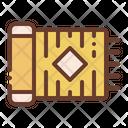 Carper Icon