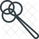 Carper Cleaner Cleaning Icon