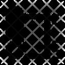 Carpet Rug Sajdah Icon