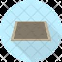 Carpet Property Interior Icon