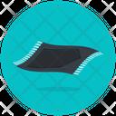 Carpet Rug Mat Icon