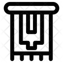 Carpet Mat Islam Icon