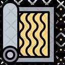 Carpet Icon