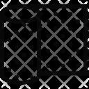 Carpeting Icon