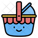 Carriage Baby Carriage Baby Icon