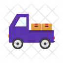 Carrier Icon